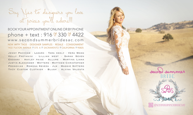 Sacramento Wedding Dress Consignment | Best Sacramento Wedding Dresses | Best Sacramento Wedding Gowns | Best Sacramento Bridesmaid Dresses | Best Tahoe Wedding Dresses | Best Tahoe Wedding Gowns | Best Northern California Wedding Dresses | Best Northern California Wedding Gowns | Best Northern California Bridesmaid Dresses