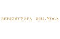 Best Sacramento Spa | Best Northern California Spa | Best Folsom Spa | Best Roseville Spa | Bridal Shower Spa Packages