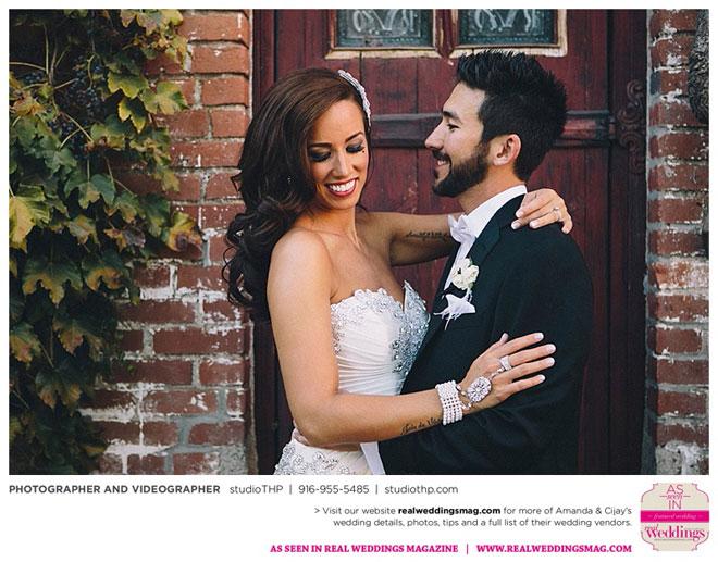 Studio-THP-Amanda&Cijay-Real-Weddings-Sacramento-Wedding-Photographer-15