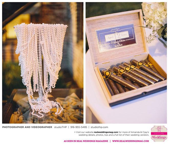 Studio-THP-Amanda&Cijay-Real-Weddings-Sacramento-Wedding-Photographer-32