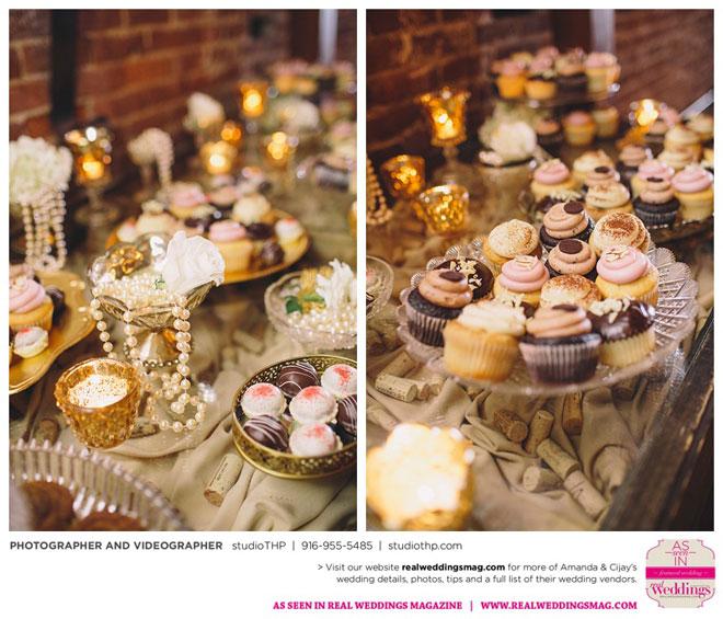 Studio-THP-Amanda&Cijay-Real-Weddings-Sacramento-Wedding-Photographer-33