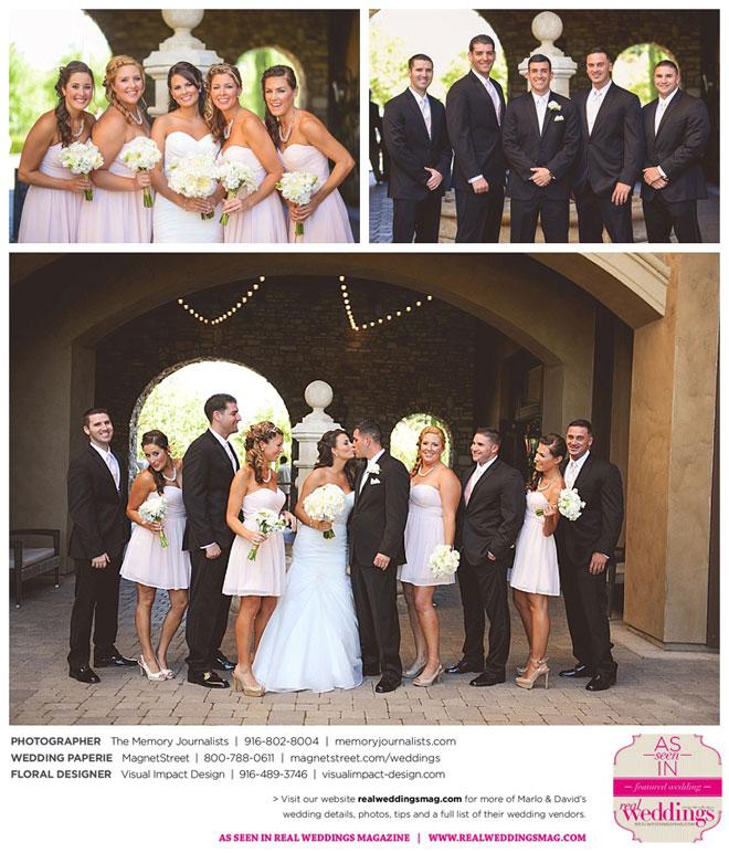 The-Memory-Journalists-Marlo&David-Real-Weddings-Sacramento-Wedding-Photographer-22