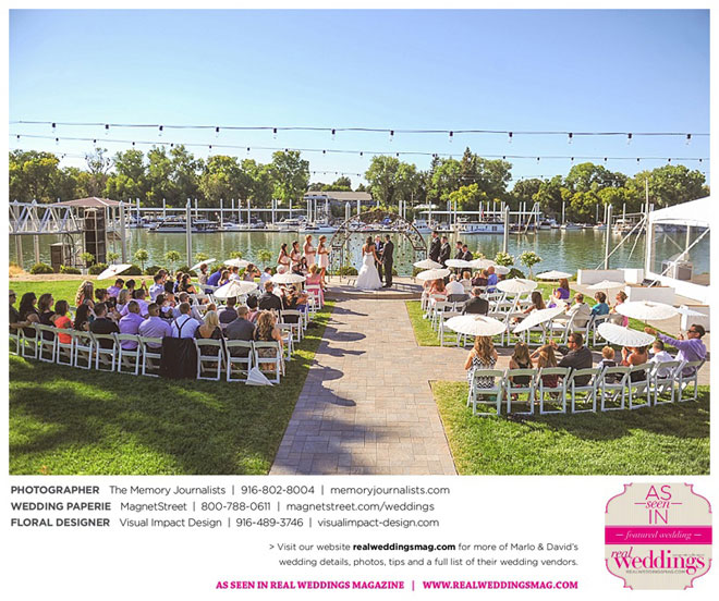 The-Memory-Journalists-Marlo&David-Real-Weddings-Sacramento-Wedding-Photographer-26