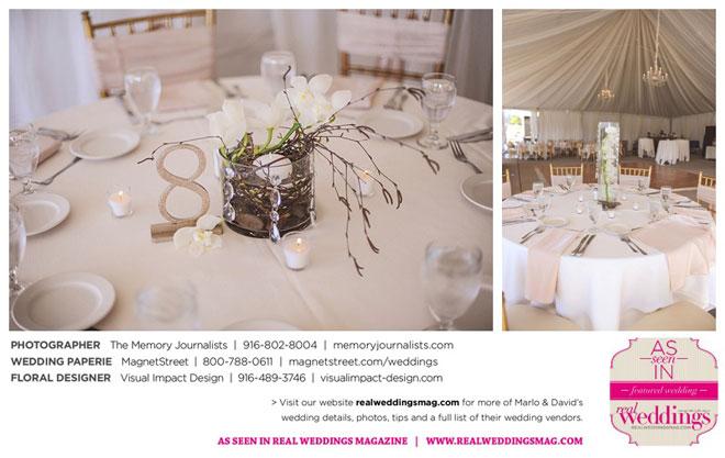 The-Memory-Journalists-Marlo&David-Real-Weddings-Sacramento-Wedding-Photographer-37