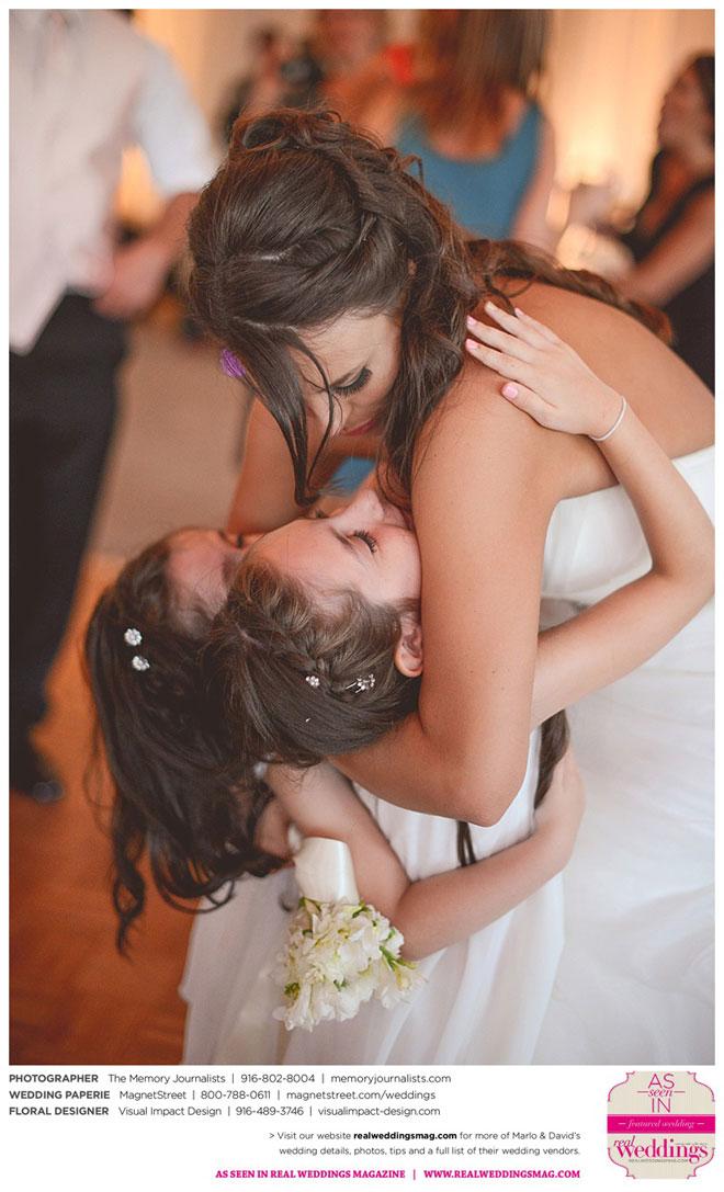 The-Memory-Journalists-Marlo&David-Real-Weddings-Sacramento-Wedding-Photographer-46