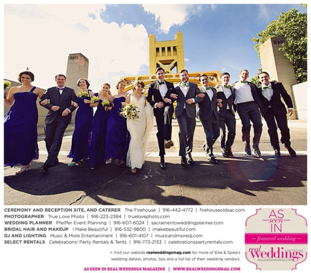 True-Love-Photography-Ellie&Spike-Real-Weddings-Sacramento-Wedding-Photographer-10