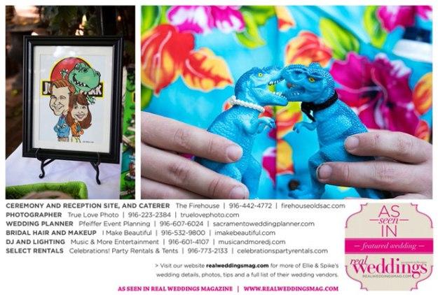 True-Love-Photography-Ellie&Spike-Real-Weddings-Sacramento-Wedding-Photographer-23