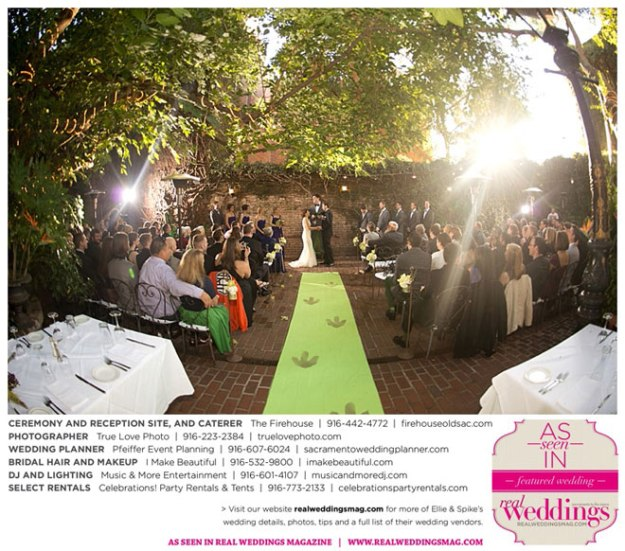 True-Love-Photography-Ellie&Spike-Real-Weddings-Sacramento-Wedding-Photographer-25