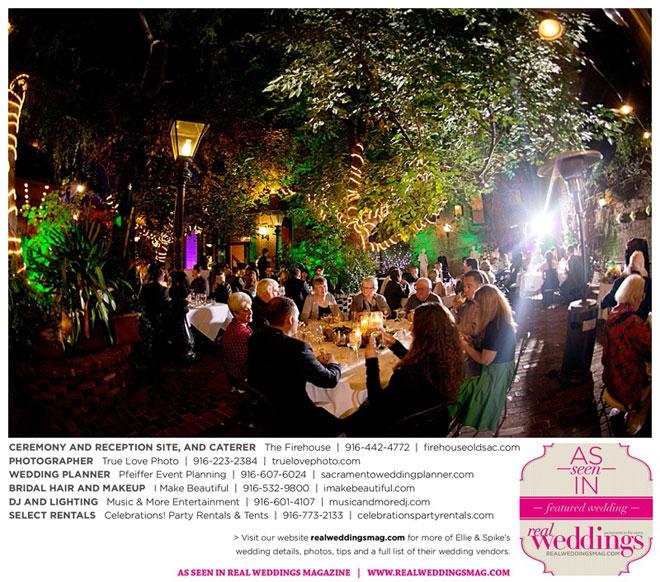 True-Love-Photography-Ellie&Spike-Real-Weddings-Sacramento-Wedding-Photographer-32