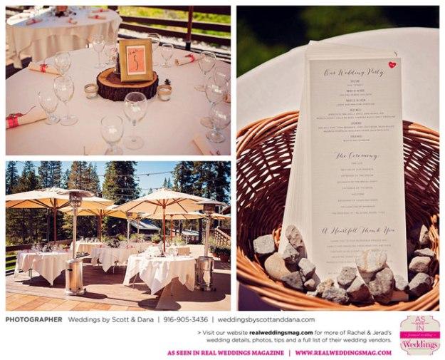 Weddings-by-Scott-&-Dana-Rachel&Jerad-Real-Weddings-Sacramento-Wedding-Photographer-3