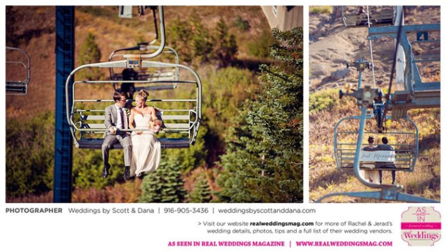 Weddings-by-Scott-&-Dana-Rachel&Jerad-Real-Weddings-Sacramento-Wedding-Photographer-8