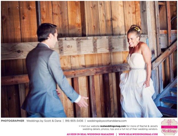 Weddings_By_Scott-&-Dana_Rachel-&-Jered-Real-Weddings-Sacramento-Wedding-Photographer-_0025