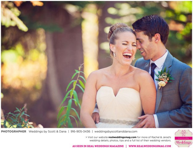 Weddings_By_Scott-&-Dana_Rachel-&-Jered-Real-Weddings-Sacramento-Wedding-Photographer-_0029