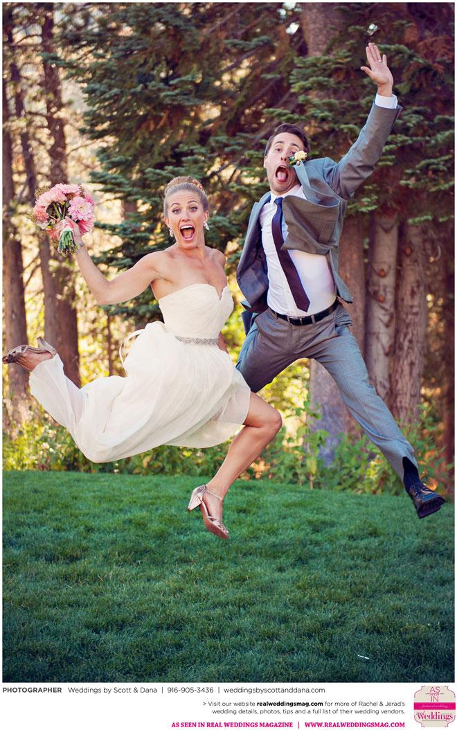 Weddings_By_Scott-&-Dana_Rachel-&-Jered-Real-Weddings-Sacramento-Wedding-Photographer-_0035