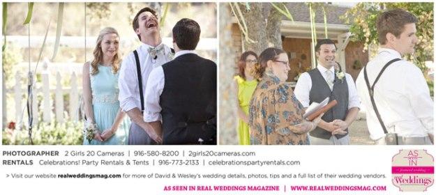 2_Girls_20_Cameras_David-&-Wesley-Real-Weddings-Sacramento-Wedding-Photographer-_0012