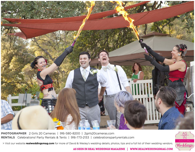 2_Girls_20_Cameras_David-&-Wesley-Real-Weddings-Sacramento-Wedding-Photographer-_0071
