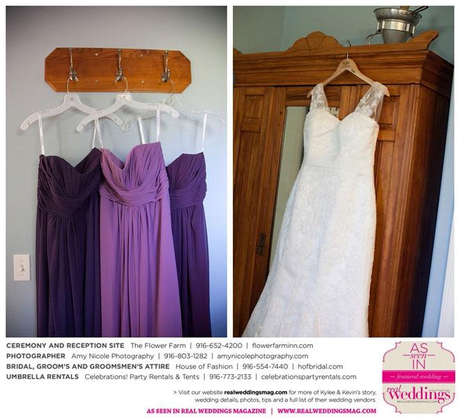 Amy-Nicole-Photography-Kylee&Kevin-Real-Weddings-Sacramento-Wedding-Photographer-_0002