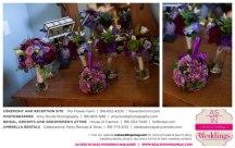 Amy-Nicole-Photography-Kylee&Kevin-Real-Weddings-Sacramento-Wedding-Photographer-_0003