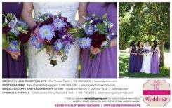 Amy-Nicole-Photography-Kylee&Kevin-Real-Weddings-Sacramento-Wedding-Photographer-_0005