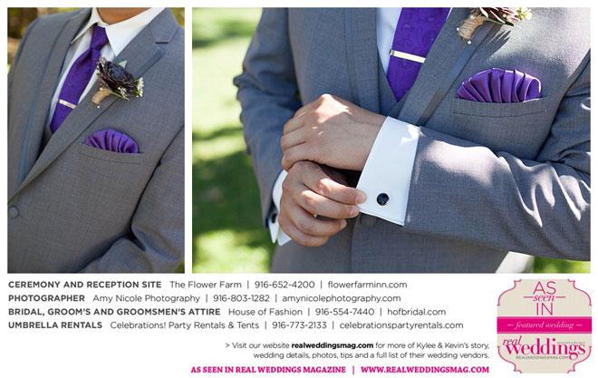 Amy-Nicole-Photography-Kylee&Kevin-Real-Weddings-Sacramento-Wedding-Photographer-_0008
