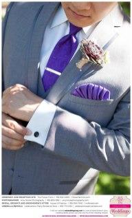Amy-Nicole-Photography-Kylee&Kevin-Real-Weddings-Sacramento-Wedding-Photographer-_0009