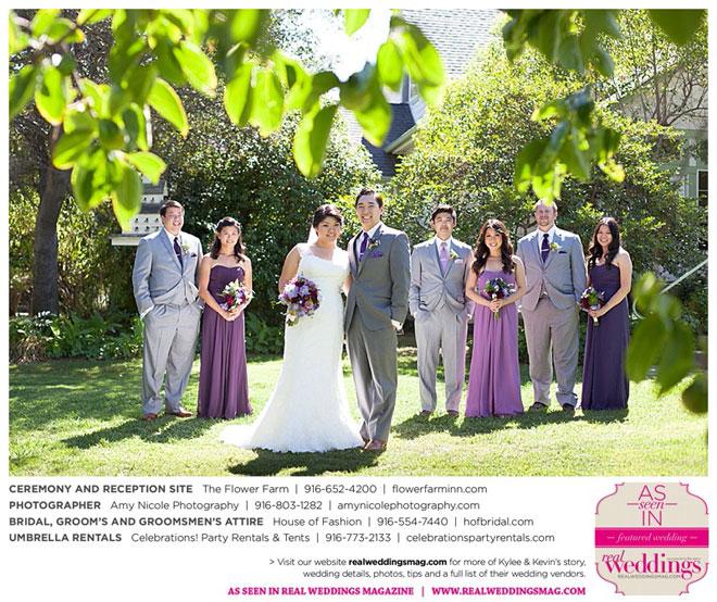 Amy-Nicole-Photography-Kylee&Kevin-Real-Weddings-Sacramento-Wedding-Photographer-_0010