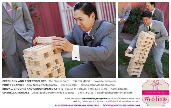 Amy-Nicole-Photography-Kylee&Kevin-Real-Weddings-Sacramento-Wedding-Photographer-_0011