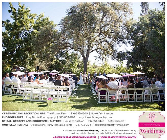 Amy-Nicole-Photography-Kylee&Kevin-Real-Weddings-Sacramento-Wedding-Photographer-_0019