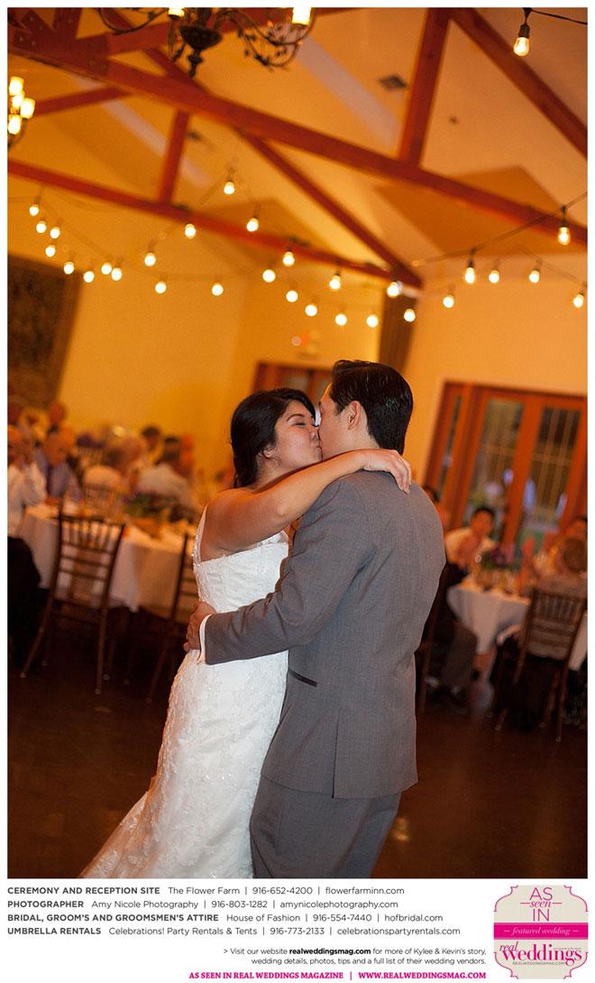 Amy-Nicole-Photography-Kylee&Kevin-Real-Weddings-Sacramento-Wedding-Photographer-_0031