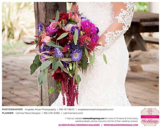 Angelee-Areco-Photography-Christina&Christopher-Real-Weddings-Sacramento-Wedding-Photographer-_0011