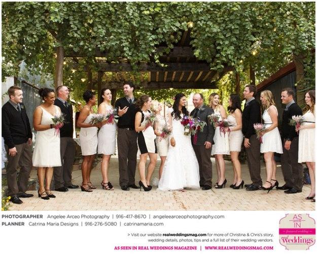 Angelee-Areco-Photography-Christina&Christopher-Real-Weddings-Sacramento-Wedding-Photographer-_00_0026