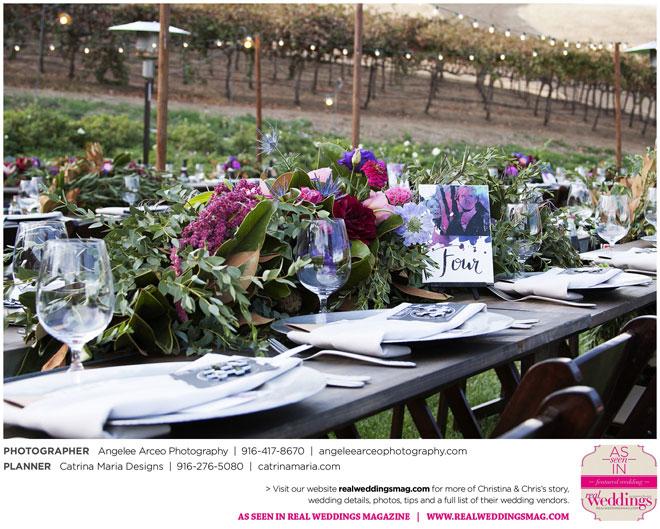 Angelee-Areco-Photography-Christina&Christopher-Real-Weddings-Sacramento-Wedding-Photographer-_00_0037