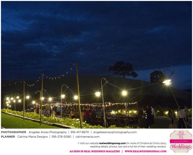 Angelee-Areco-Photography-Christina&Christopher-Real-Weddings-Sacramento-Wedding-Photographer-_00_0042