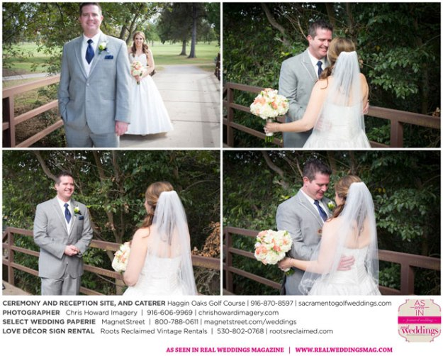 Chris_Howard_Imagery_Nicole&Jared-Real-Weddings-Sacramento-Wedding-Photographer-_0009