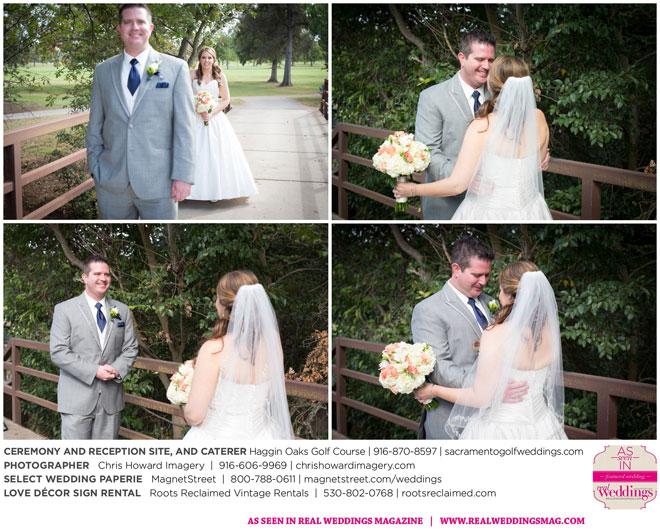 Chris_Howard_Imagery_Nicole&Jared-Real-Weddings-Sacramento-Wedding-Photographer-_0009