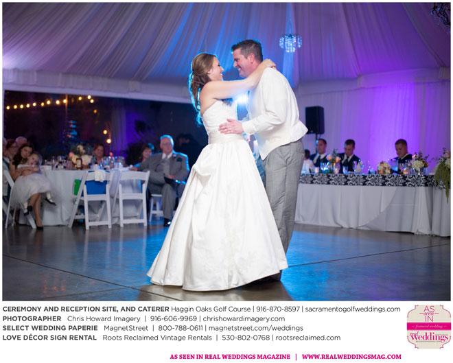 Chris_Howard_Imagery_Nicole&Jared-Real-Weddings-Sacramento-Wedding-Photographer-_0082