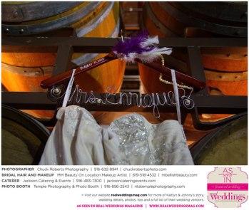 Chuck_Roberts_Photography_Kaitlyn-&-Johnny-Real-Weddings-Sacramento-Wedding-Photographer-_0012