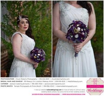 Chuck_Roberts_Photography_Kaitlyn-&-Johnny-Real-Weddings-Sacramento-Wedding-Photographer-_0013