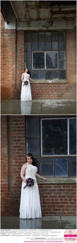 Chuck_Roberts_Photography_Kaitlyn-&-Johnny-Real-Weddings-Sacramento-Wedding-Photographer-_0014