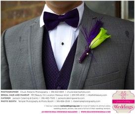 Chuck_Roberts_Photography_Kaitlyn-&-Johnny-Real-Weddings-Sacramento-Wedding-Photographer-_0016