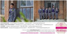 Chuck_Roberts_Photography_Kaitlyn-&-Johnny-Real-Weddings-Sacramento-Wedding-Photographer-_0017