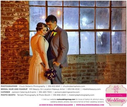 Chuck_Roberts_Photography_Kaitlyn-&-Johnny-Real-Weddings-Sacramento-Wedding-Photographer-_0026