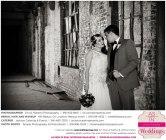 Chuck_Roberts_Photography_Kaitlyn-&-Johnny-Real-Weddings-Sacramento-Wedding-Photographer-_0028