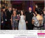 Chuck_Roberts_Photography_Kaitlyn-&-Johnny-Real-Weddings-Sacramento-Wedding-Photographer-_0031