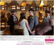 Chuck_Roberts_Photography_Kaitlyn-&-Johnny-Real-Weddings-Sacramento-Wedding-Photographer-_0032