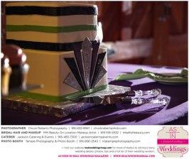 Chuck_Roberts_Photography_Kaitlyn-&-Johnny-Real-Weddings-Sacramento-Wedding-Photographer-_0037