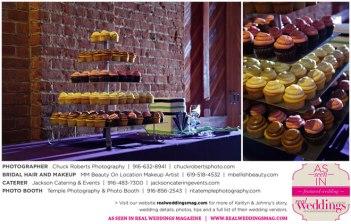 Chuck_Roberts_Photography_Kaitlyn-&-Johnny-Real-Weddings-Sacramento-Wedding-Photographer-_0038