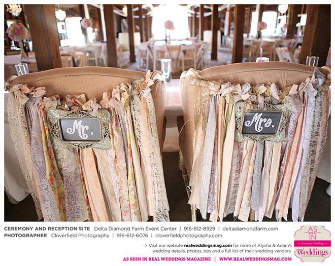 Cloverfield-Photography-Alysha&Adam-Real-Weddings-Sacramento-Wedding-Photographer-_0011