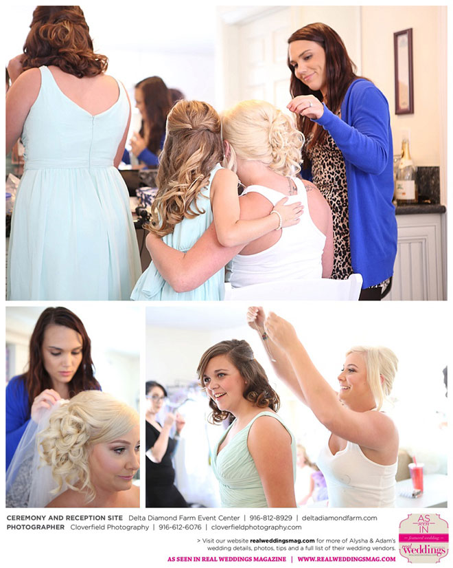 Cloverfield-Photography-Alysha&Adam-Real-Weddings-Sacramento-Wedding-Photographer-_0014