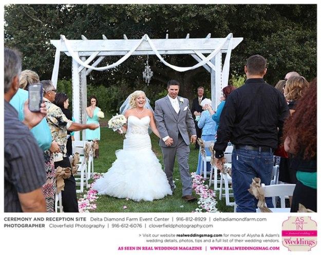 Cloverfield-Photography-Alysha&Adam-Real-Weddings-Sacramento-Wedding-Photographer-_0036